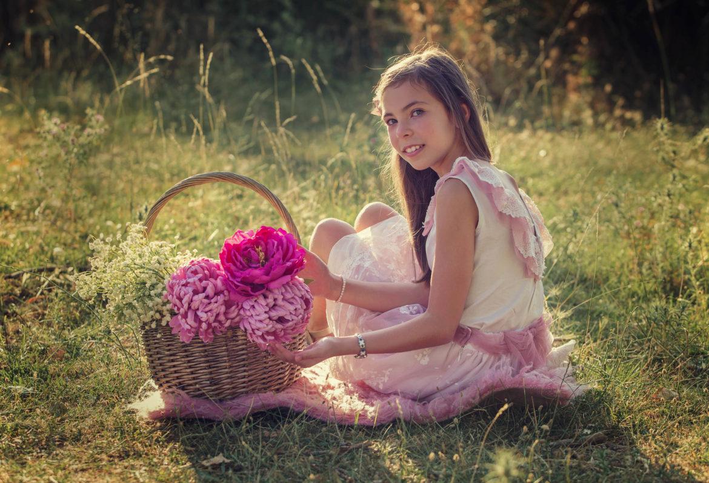 Comunion-niña-toledo-fotografia-creativa-exterior-fotografo (1)