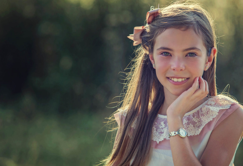 omunion-niña-toledo-fotografia-creativa-exterior-fotografo (2)