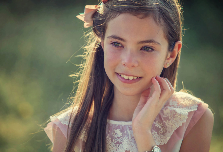 Comunion-niña-toledo-fotografia-creativa-exterior-fotografo (3)