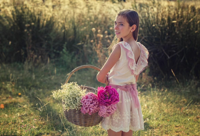 Comunion-niña-toledo-fotografia-creativa-exterior-fotografo (4)