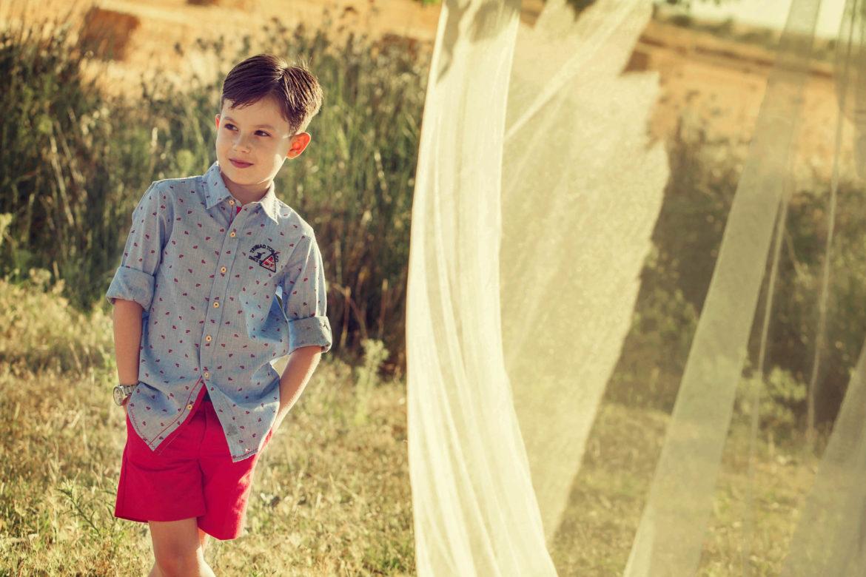 fotografia-creativa-comunion-niños-toledo (2)