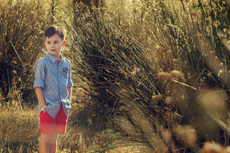 fotografia-creativa-comunion-niños-toledo (3)