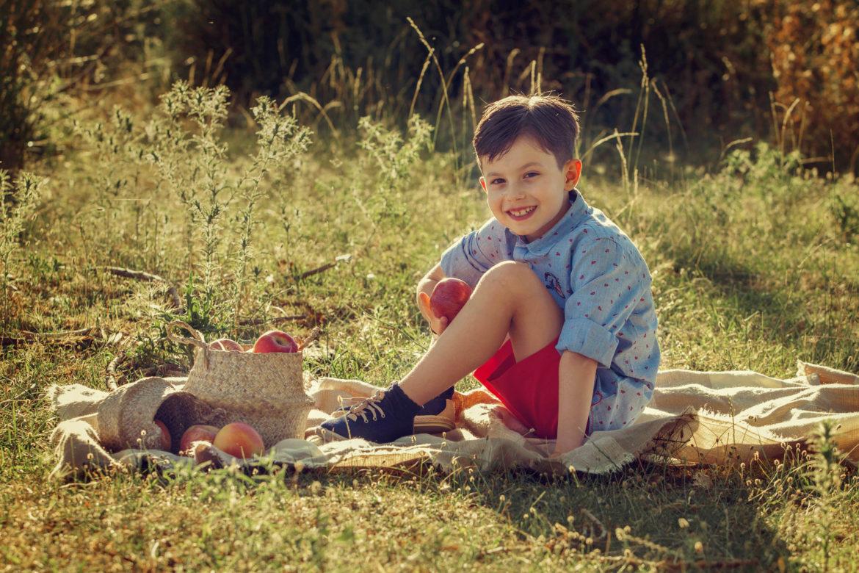 fotografia-creativa-comunion-niños-toledo (4)