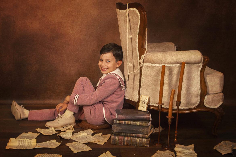 fotografo-comunion-niños-toledo (2)