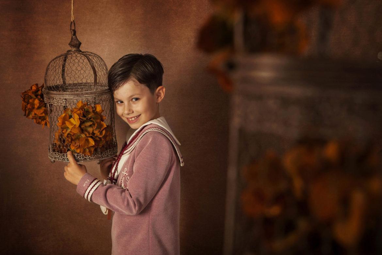 fotografo-comunion-niños-toledo (3)