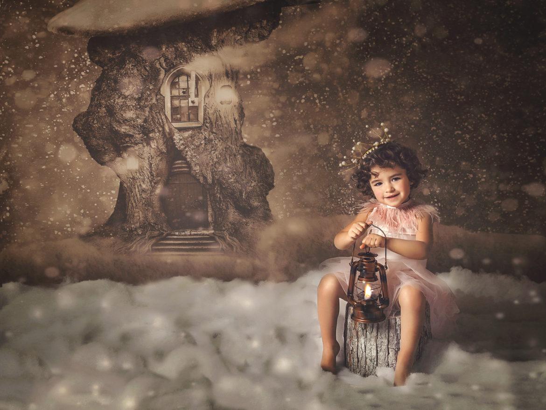 fotografo-navidad-toledo-niños-bebes