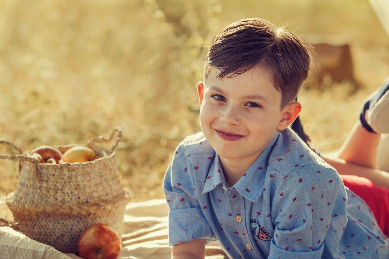 fotos-comunion-niño-toledo-fotografo-niños (1)