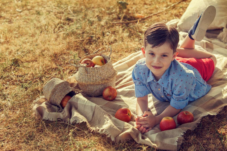 fotos-comunion-niño-toledo-fotografo-niños (2)