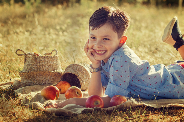 fotos-comunion-niño-toledo-fotografo-niños (3)