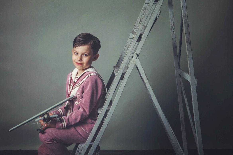 fotos-comunion-niños-toledo-fotografia-creativa (3)
