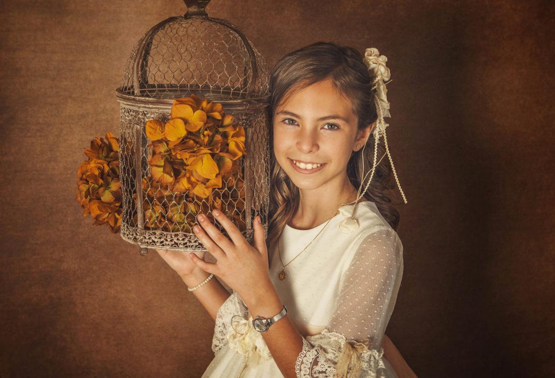 niños-comunion-fotos-creativas-fotografo-toledo (3)