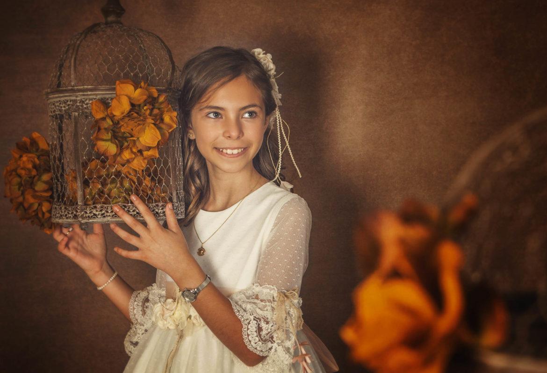 niños-comunion-fotos-creativas-fotografo-toledo (4)