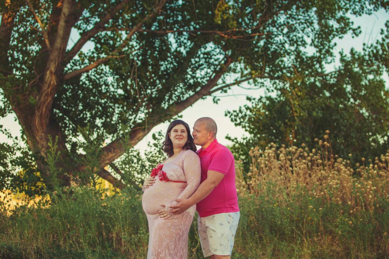 otografia-embarazo-fotos-creativa-toledo (2)