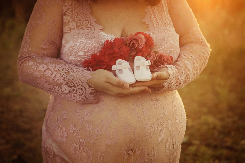 fotografia-embarazo-fotos-creativa-toledo (3)