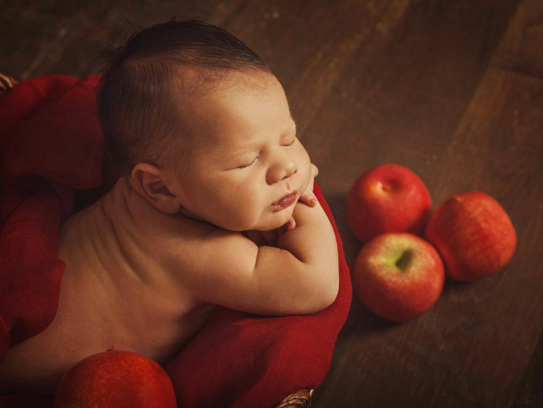 fotografia-recien-nacido-toledo-bebe-familia (1)
