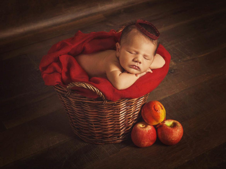 otografia-recien-nacido-toledo-bebe-familia (2)