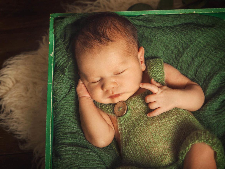 fotografia-recien-nacido-toledo-bebe-familia (3)