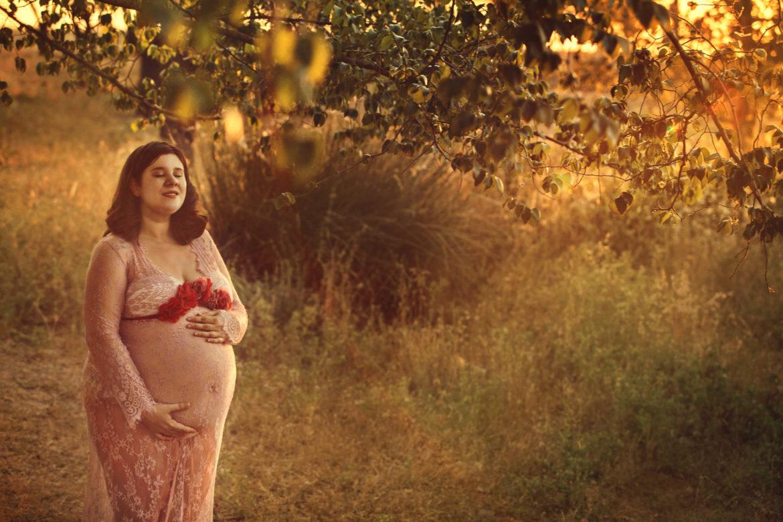 fotos-embarazo-toledo-campo