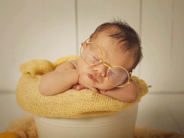 fotos-recien-nacido-toledo-embarazo (3)