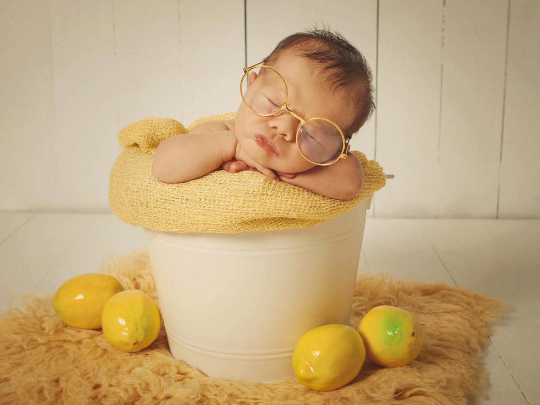 fotos-recien-nacido-toledo-embarazo (4)