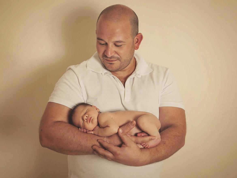 fotos-recien-nacido-toledo-familia-estudio (1)