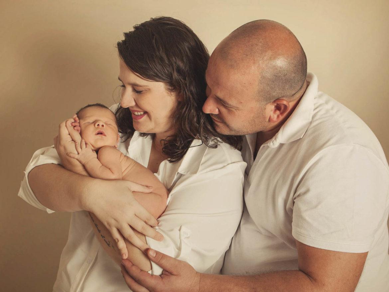 fotos-recien-nacido-toledo-familia-estudio (3)