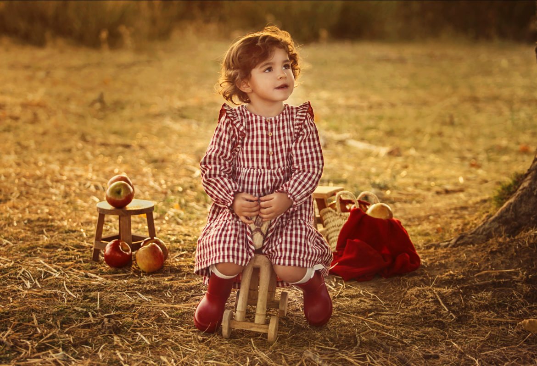 Fotos-bebe-fotografias-toledo-niños-fotografo-bebes