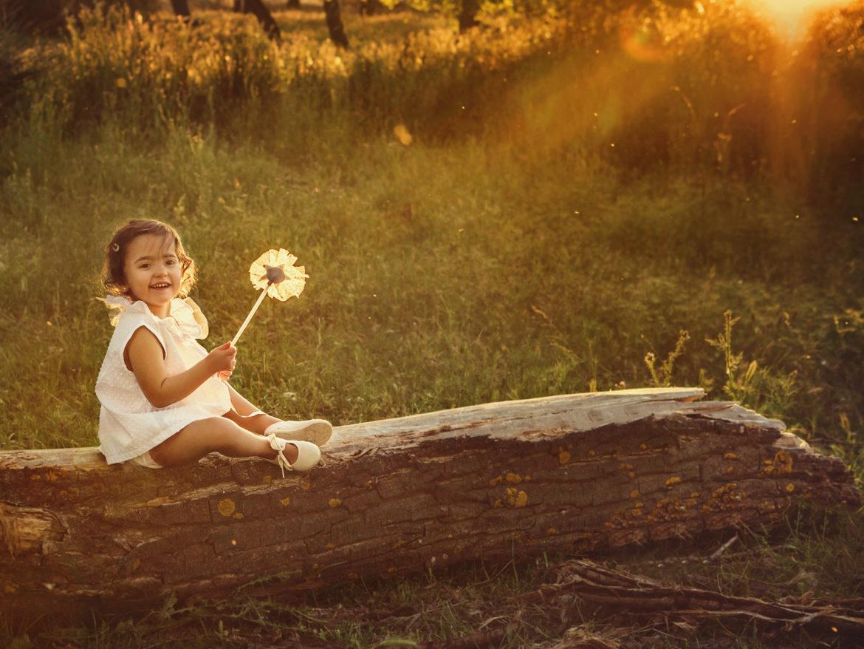 fotografia-niños-bebes-toledo-fotos-creativa-campo (3)