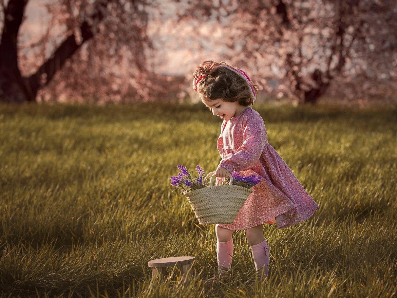 fotografia-niños-bebes-toledo-fotos-creativa-campo-exterior