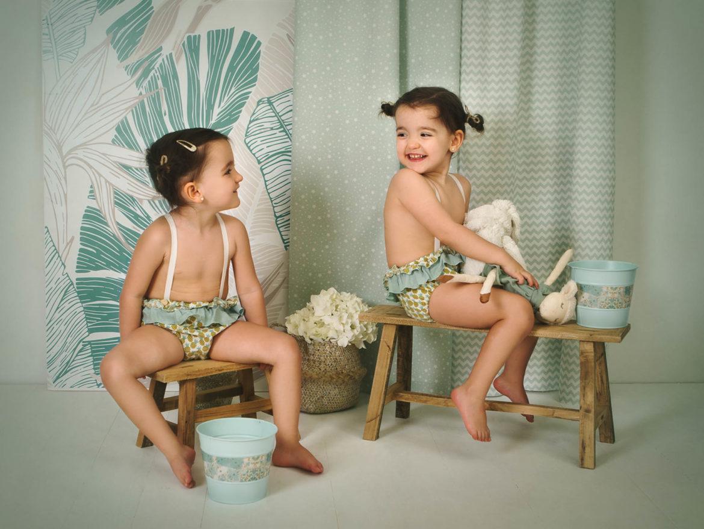 fotos-de-bebes-fotografia-toledo-niños-creativa