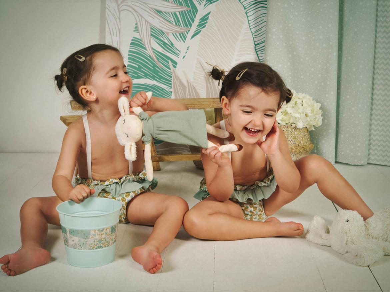 sesion-fotos-bebes-toledo-verano