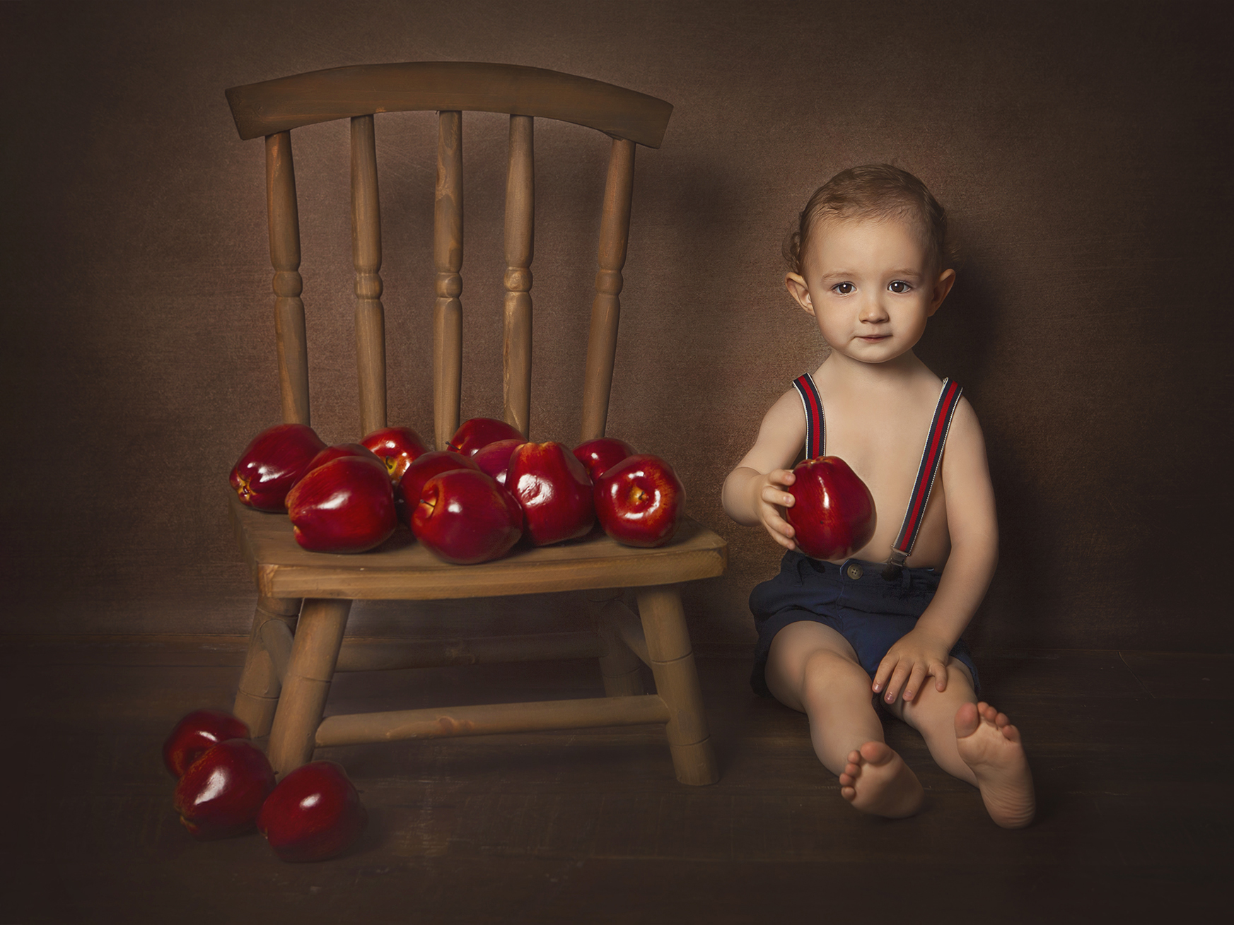 fotos-niños-toledo-fotografo-infantil-fotografia-creativa