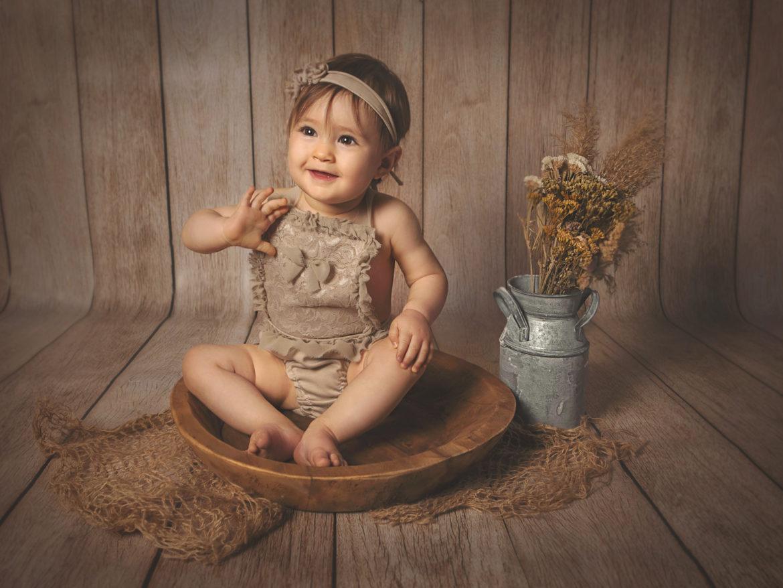 Fotografia-niños-bebes-toledo-fotografo-familia-estudio