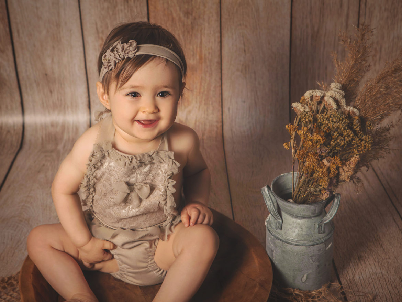 Fotografia-niños-bebes-toledo-fotografo-familia-estudio-2