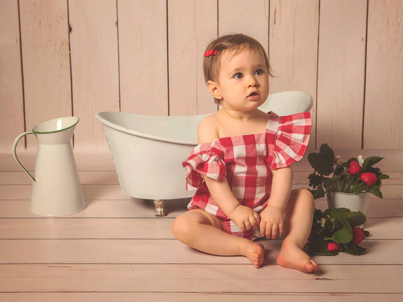 fotos-bebes-toledo-familia-fotografo-estudio (1)