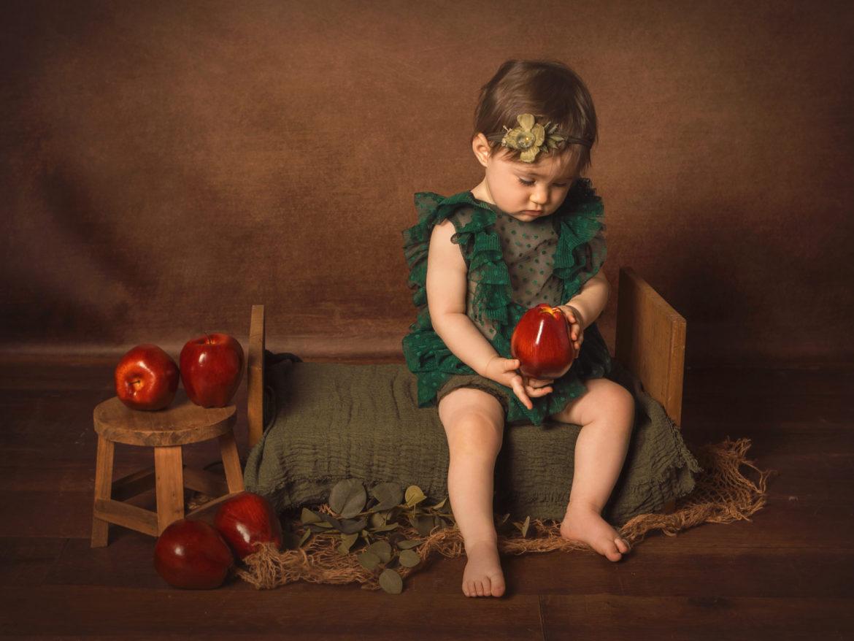 fotos-bebes-toledo-familia-fotografo-estudio (2)