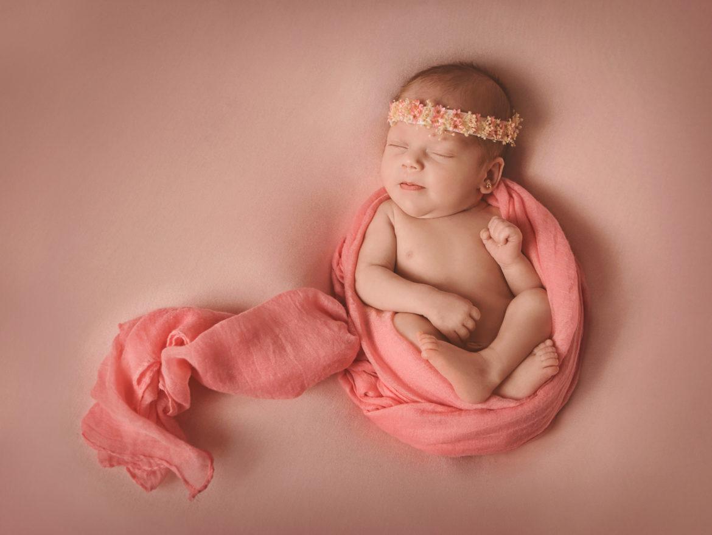 fotos-recien-nacido-fotografo-toledo-fotografia-maternidad-4 (1)