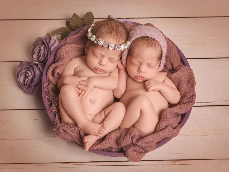 fotos-recien-nacido-fotografo-toledo-fotografia-maternidad-4 (3)