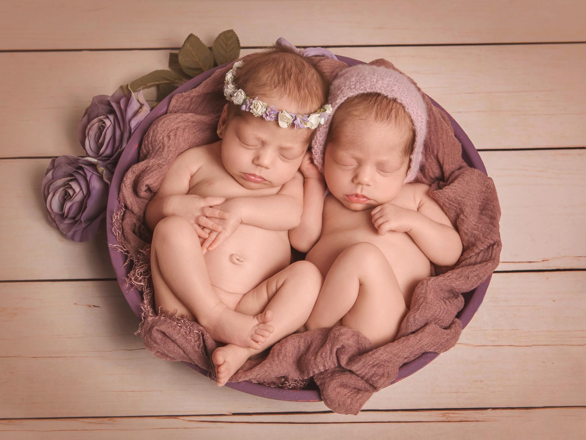 fotos-recien-nacido-fotografo-toledo-fotografia-maternidad-4-3