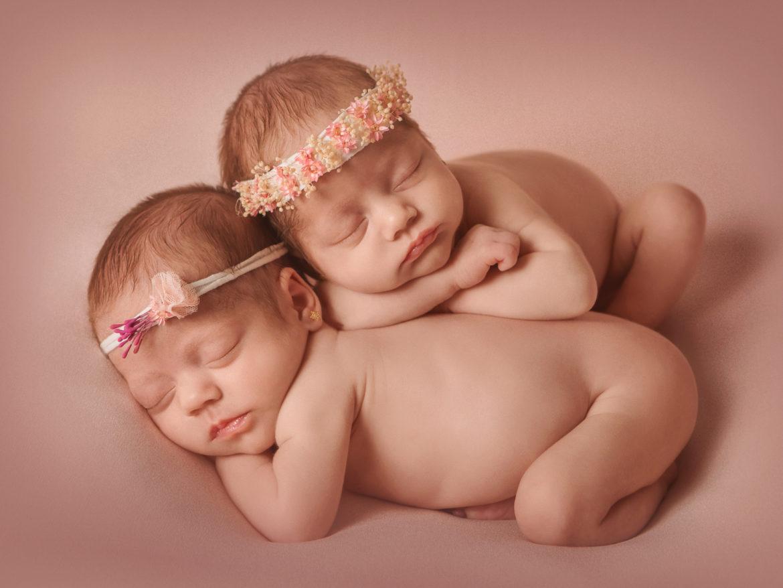 recien-nacido-fotografo-toledo-fotografia-maternidad