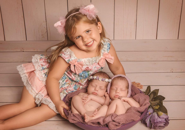 recien-nacido-fotografo-toledo-fotografia-maternidad-niños-7 (1)